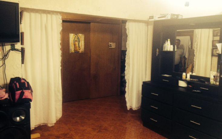 Foto de casa en venta en, riveras de la silla fomerrey 31, guadalupe, nuevo león, 1087161 no 15