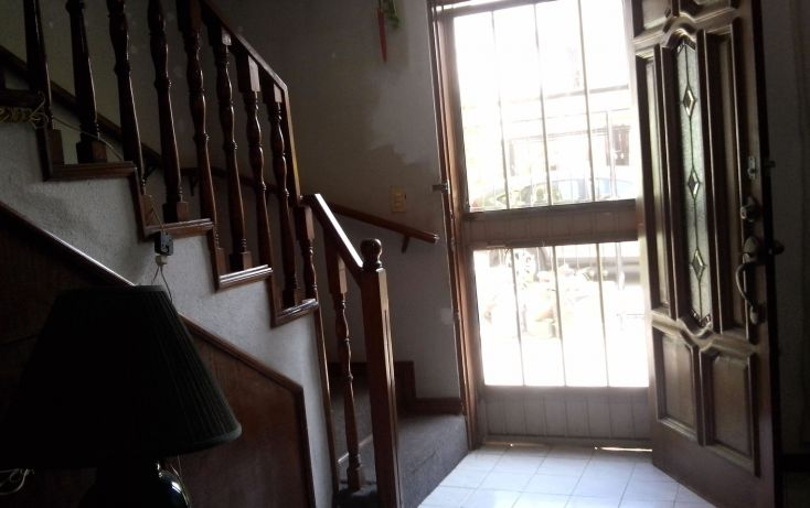 Foto de casa en venta en, riveras de las puentes, san nicolás de los garza, nuevo león, 1055935 no 01