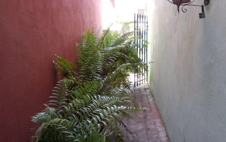 Foto de casa en venta en, riveras de las puentes, san nicolás de los garza, nuevo león, 1055935 no 02