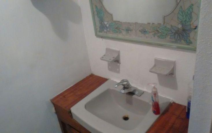 Foto de casa en venta en, riveras de las puentes, san nicolás de los garza, nuevo león, 1055935 no 06