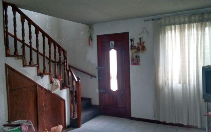 Foto de casa en venta en, riveras de las puentes, san nicolás de los garza, nuevo león, 1055935 no 07