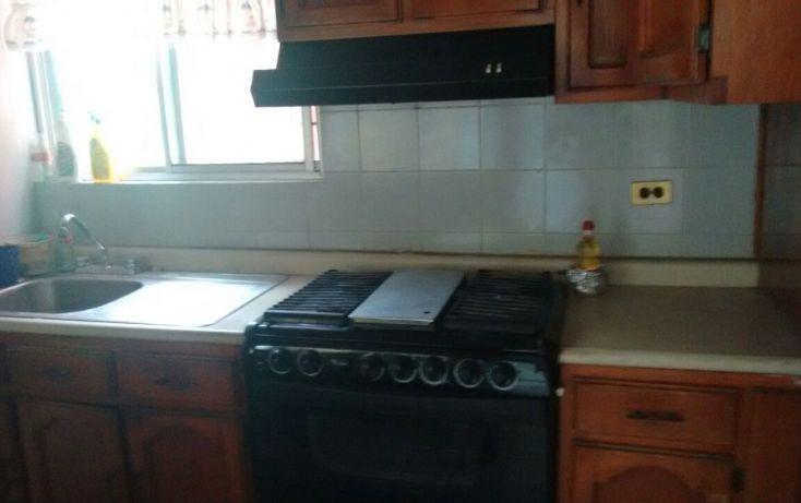 Foto de casa en venta en, riveras de las puentes, san nicolás de los garza, nuevo león, 1055935 no 08