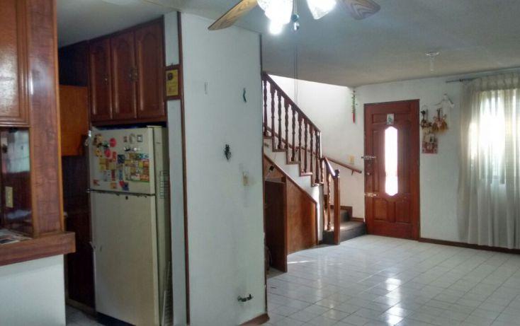 Foto de casa en venta en, riveras de las puentes, san nicolás de los garza, nuevo león, 1055935 no 10