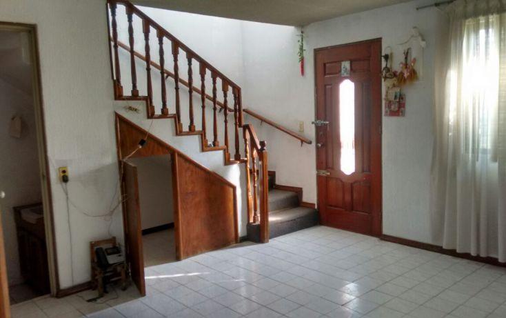 Foto de casa en venta en, riveras de las puentes, san nicolás de los garza, nuevo león, 1055935 no 12