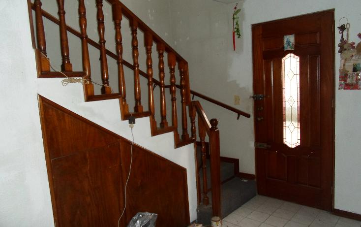 Foto de casa en venta en  , riveras de las puentes, san nicolás de los garza, nuevo león, 1173145 No. 04