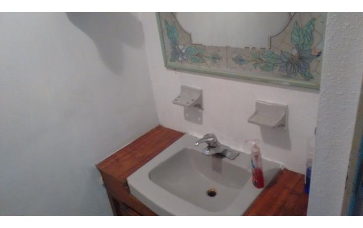 Foto de casa en venta en  , riveras de las puentes, san nicolás de los garza, nuevo león, 1173145 No. 07