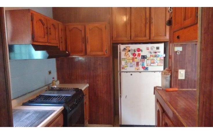 Foto de casa en venta en  , riveras de las puentes, san nicolás de los garza, nuevo león, 1173145 No. 09