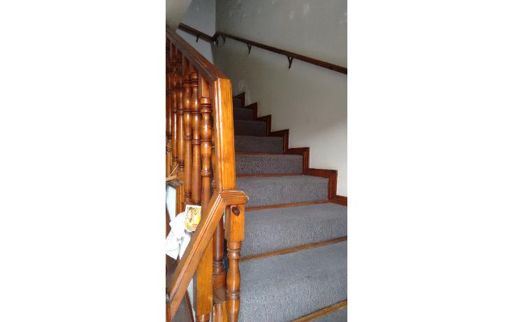 Foto de casa en venta en  , riveras de las puentes, san nicolás de los garza, nuevo león, 1173145 No. 10