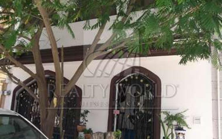 Foto de casa en venta en  , riveras de las puentes, san nicolás de los garza, nuevo león, 2634352 No. 01