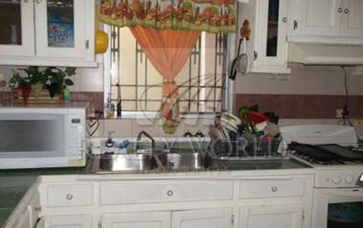 Foto de casa en venta en  , riveras de las puentes, san nicolás de los garza, nuevo león, 2634352 No. 08