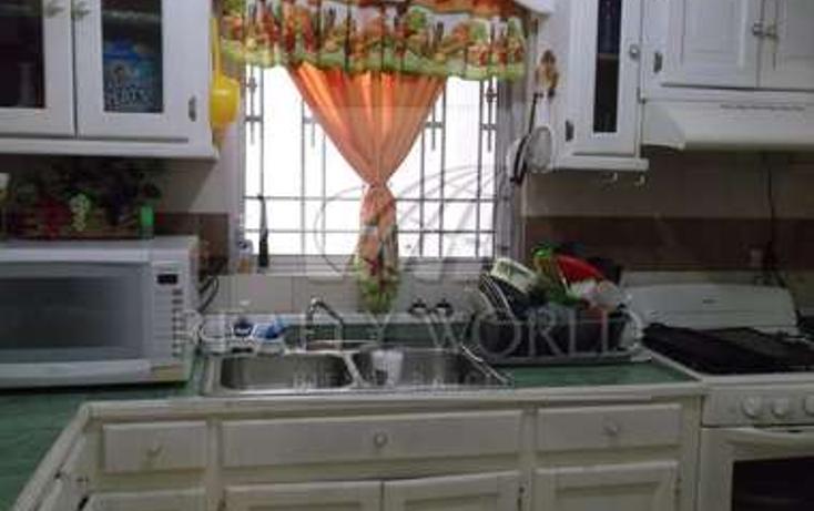 Foto de casa en venta en  , riveras de las puentes, san nicolás de los garza, nuevo león, 2634352 No. 09