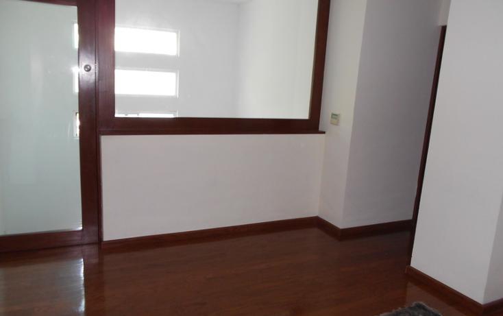 Foto de casa en venta en  , riveras de san jerónimo, monterrey, nuevo león, 1489283 No. 01