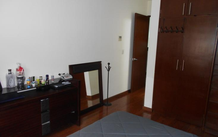 Foto de casa en venta en  , riveras de san jerónimo, monterrey, nuevo león, 1489283 No. 02