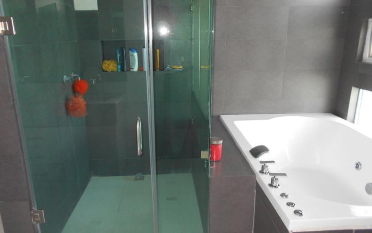 Foto de casa en venta en  , riveras de san jerónimo, monterrey, nuevo león, 1489283 No. 14