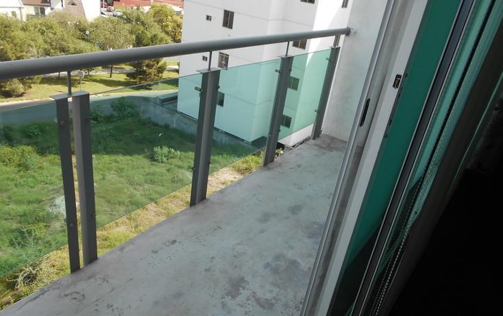 Foto de casa en venta en  , riveras de san jerónimo, monterrey, nuevo león, 1489283 No. 17
