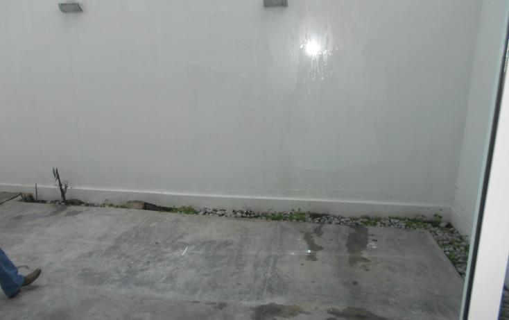Foto de casa en venta en  , riveras de san jerónimo, monterrey, nuevo león, 1489283 No. 18