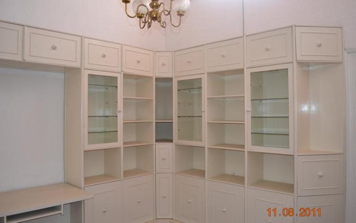 Foto de casa en venta en rivero y gutierrez 314, zona centro, aguascalientes, aguascalientes, 1623042 No. 04