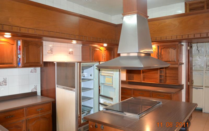 Foto de casa en venta en rivero y gutierrez 314, zona centro, aguascalientes, aguascalientes, 1623042 No. 06