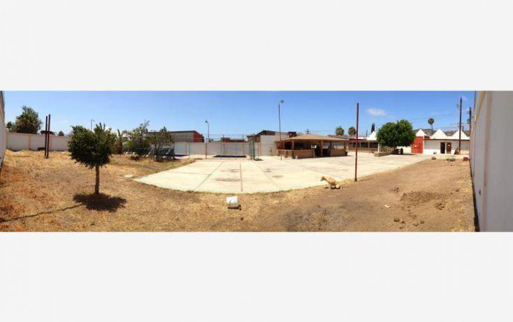 Foto de terreno comercial en renta en riverol 1700, ensenada centro, ensenada, baja california norte, 1324815 no 01