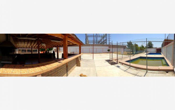Foto de terreno comercial en renta en riverol 1700, ensenada centro, ensenada, baja california norte, 1324815 no 02