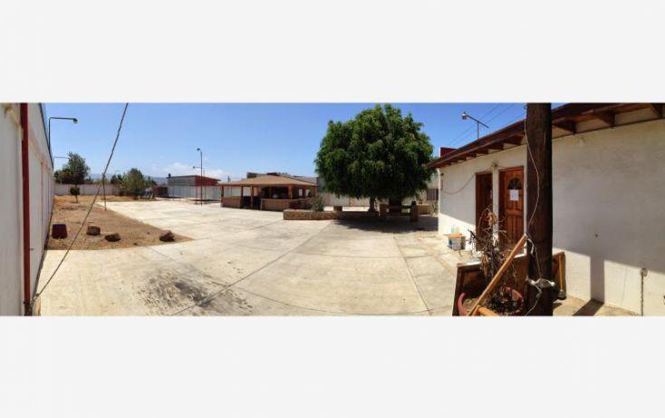 Foto de terreno comercial en renta en riverol 1700, ensenada centro, ensenada, baja california norte, 1324815 no 03