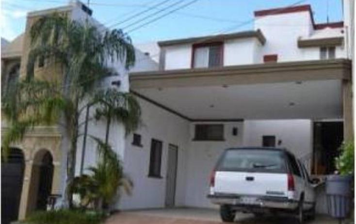 Foto de casa en venta en, riviera del contry, guadalupe, nuevo león, 405998 no 01