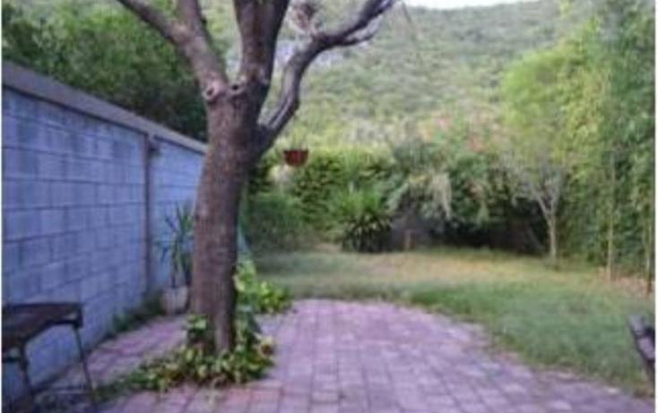 Foto de casa en venta en, riviera del contry, guadalupe, nuevo león, 405998 no 02