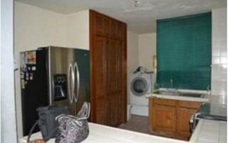 Foto de casa en venta en, riviera del contry, guadalupe, nuevo león, 405998 no 03