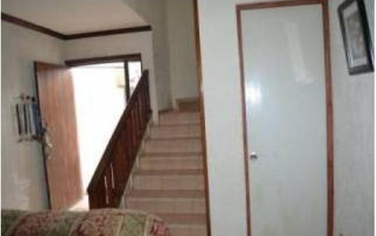 Foto de casa en venta en, riviera del contry, guadalupe, nuevo león, 405998 no 04