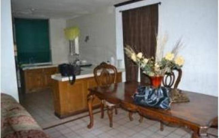 Foto de casa en venta en, riviera del contry, guadalupe, nuevo león, 405998 no 05