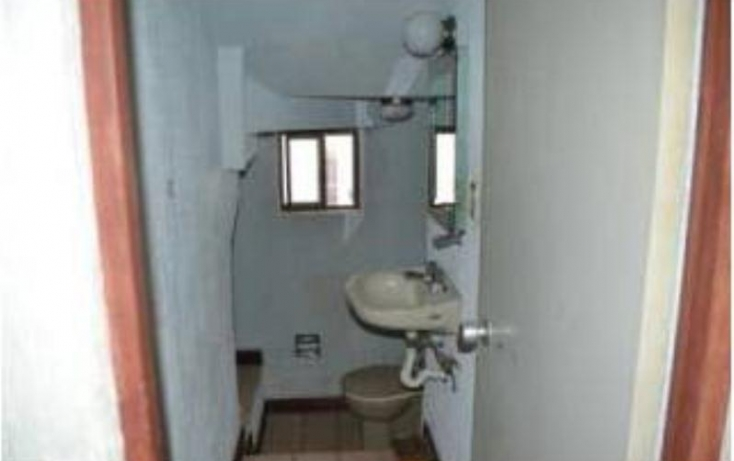 Foto de casa en venta en, riviera del contry, guadalupe, nuevo león, 405998 no 06