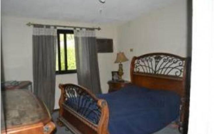 Foto de casa en venta en, riviera del contry, guadalupe, nuevo león, 405998 no 07