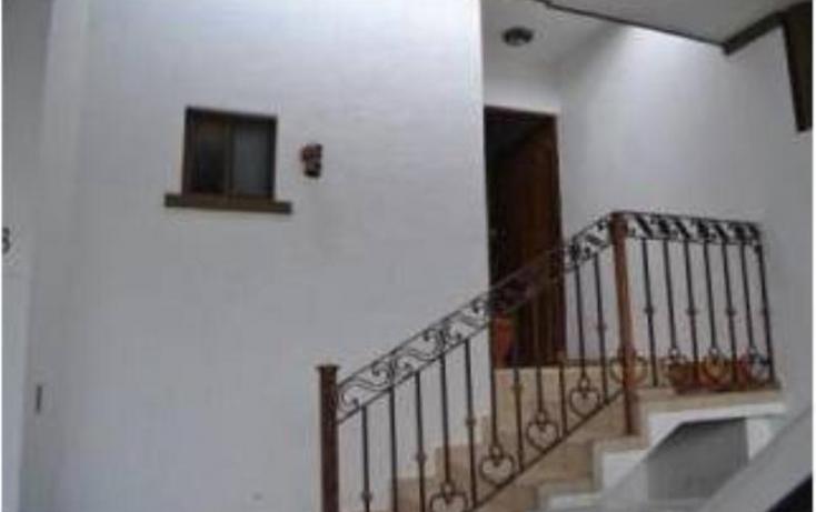 Foto de casa en venta en, riviera del contry, guadalupe, nuevo león, 405998 no 08