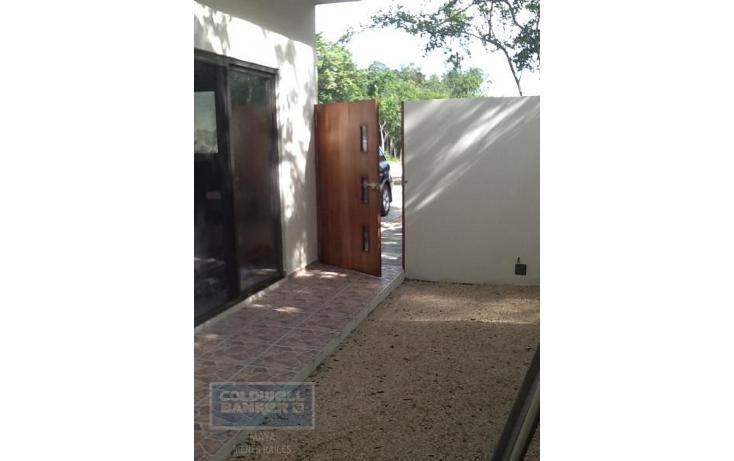 Foto de departamento en venta en  , ejido, tulum, quintana roo, 1790985 No. 02