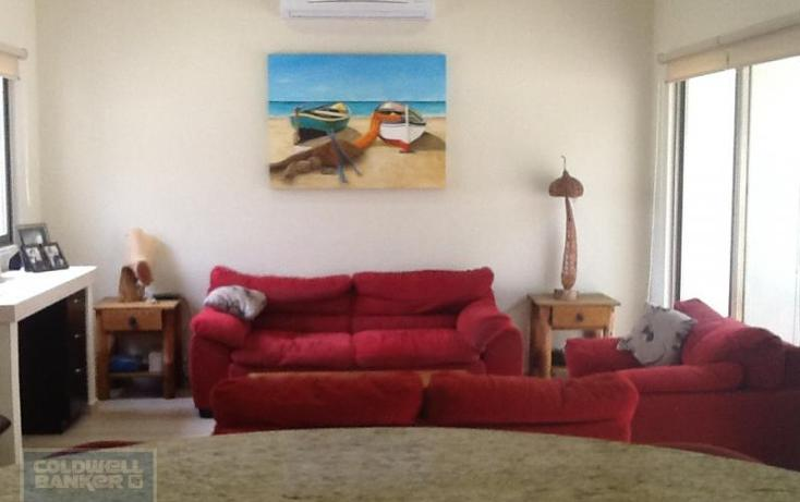 Foto de departamento en venta en  , ejido, tulum, quintana roo, 1790985 No. 04