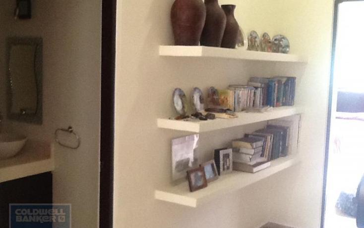 Foto de departamento en venta en  , ejido, tulum, quintana roo, 1790985 No. 05