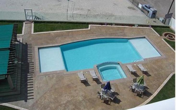 Foto de casa en venta en  , rosarito, playas de rosarito, baja california, 619174 No. 01