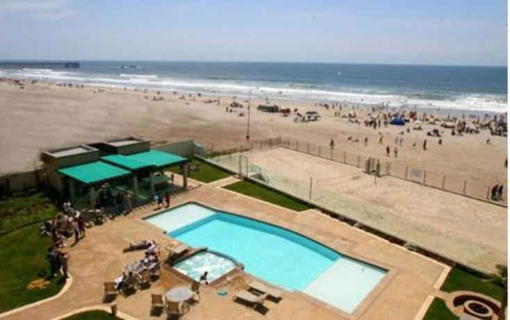 Foto de casa en venta en rivieras de rosarito , rosarito, playas de rosarito, baja california, 619174 No. 02