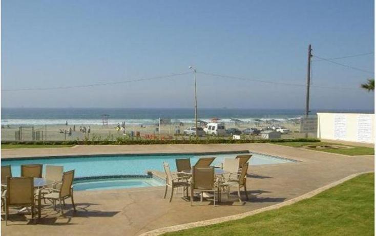 Foto de casa en venta en rivieras de rosarito , rosarito, playas de rosarito, baja california, 619174 No. 03