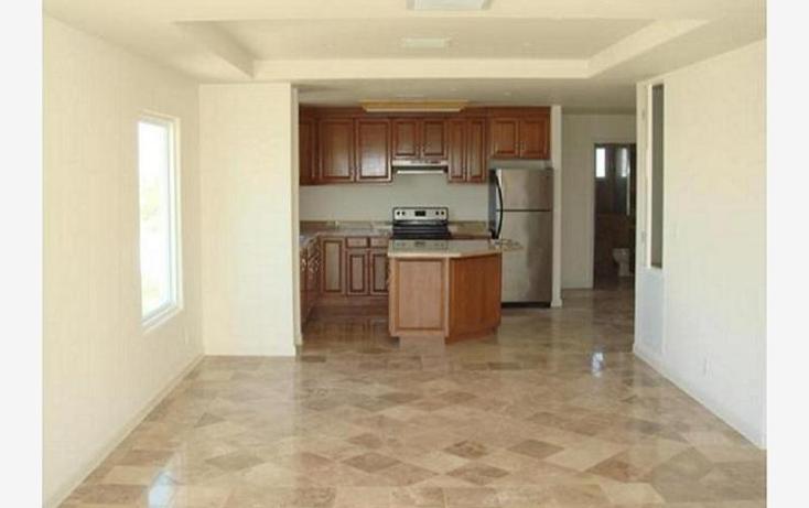 Foto de casa en venta en  , rosarito, playas de rosarito, baja california, 619174 No. 05