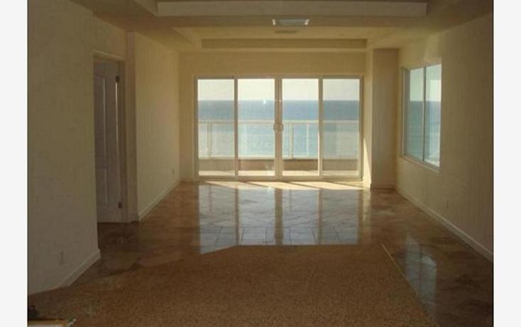 Foto de casa en venta en rivieras de rosarito , rosarito, playas de rosarito, baja california, 619174 No. 06