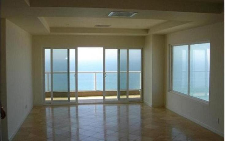 Foto de casa en venta en rivieras de rosarito , rosarito, playas de rosarito, baja california, 619174 No. 07