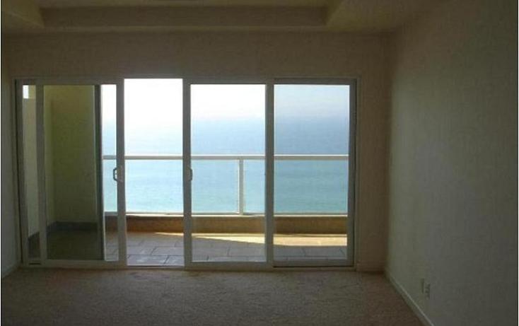 Foto de casa en venta en  , rosarito, playas de rosarito, baja california, 619174 No. 08