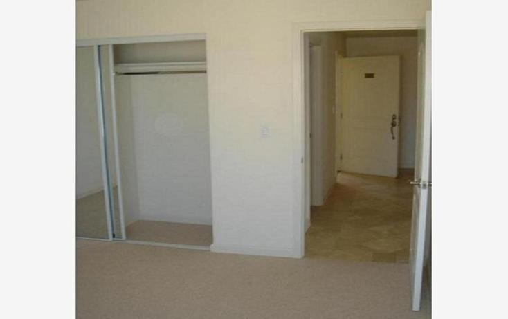 Foto de casa en venta en  , rosarito, playas de rosarito, baja california, 619174 No. 12