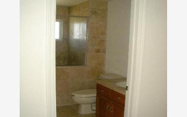 Foto de casa en venta en rivieras de rosarito , rosarito, playas de rosarito, baja california, 619174 No. 13