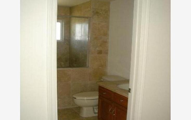 Foto de casa en venta en  , rosarito, playas de rosarito, baja california, 619174 No. 13