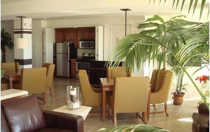 Foto de casa en venta en rivieras de rosarito , rosarito, playas de rosarito, baja california, 619174 No. 16