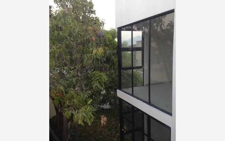 Foto de casa en venta en  , plan de ayala, tuxtla gutiérrez, chiapas, 1564176 No. 07