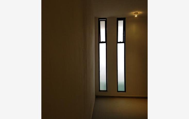 Foto de casa en venta en rizo de oro , plan de ayala, tuxtla gutiérrez, chiapas, 1564176 No. 08