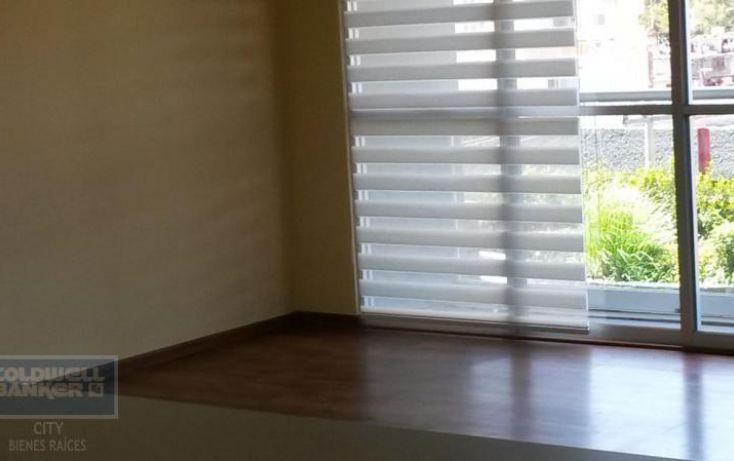 Foto de departamento en renta en rmulo o farril altuz san angel, olivar de los padres, álvaro obregón, df, 1800741 no 02